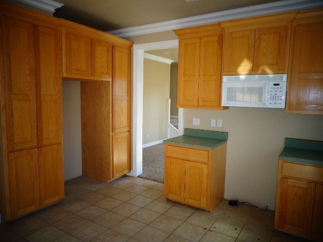 Main photo 14 of sold home at 21907 North Hwy 307 , Belleville, AR 72834