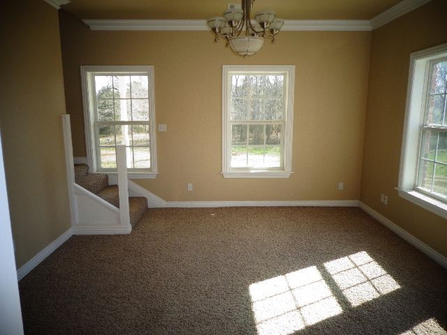 Main photo 15 of sold home at 21907 North Hwy 307 , Belleville, AR 72834
