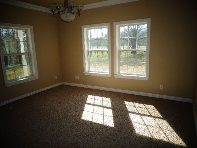Main photo 16 of sold home at 21907 North Hwy 307 , Belleville, AR 72834