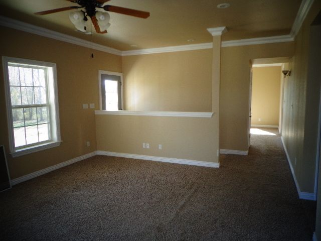 Main photo 19 of sold home at 21907 North Hwy 307 , Belleville, AR 72834