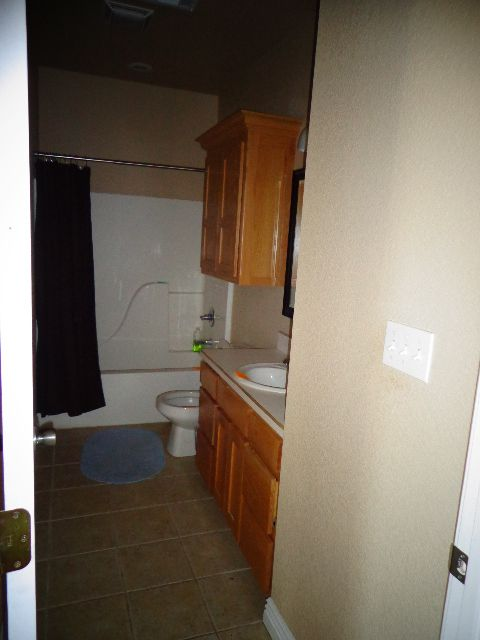 Main photo 20 of sold home at 21907 North Hwy 307 , Belleville, AR 72834
