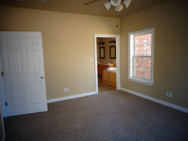 Main photo 23 of sold home at 21907 North Hwy 307 , Belleville, AR 72834
