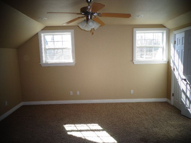 Main photo 36 of sold home at 21907 North Hwy 307 , Belleville, AR 72834