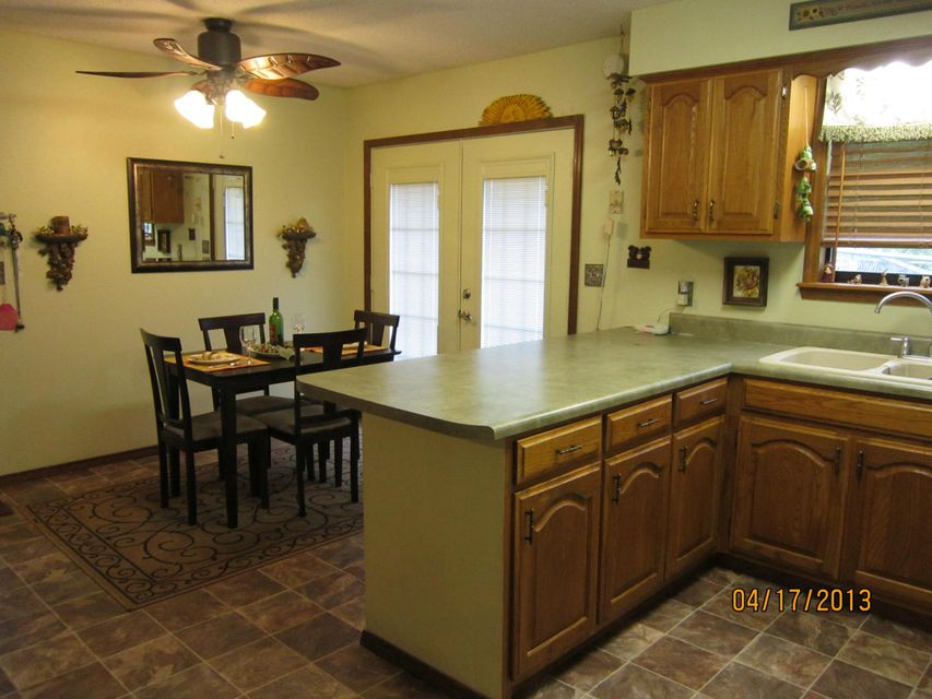 Main photo 7 of sold home at 301  Ash , Belleville, AR 72824