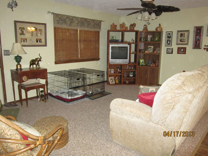 Main photo 8 of sold home at 301  Ash , Belleville, AR 72824