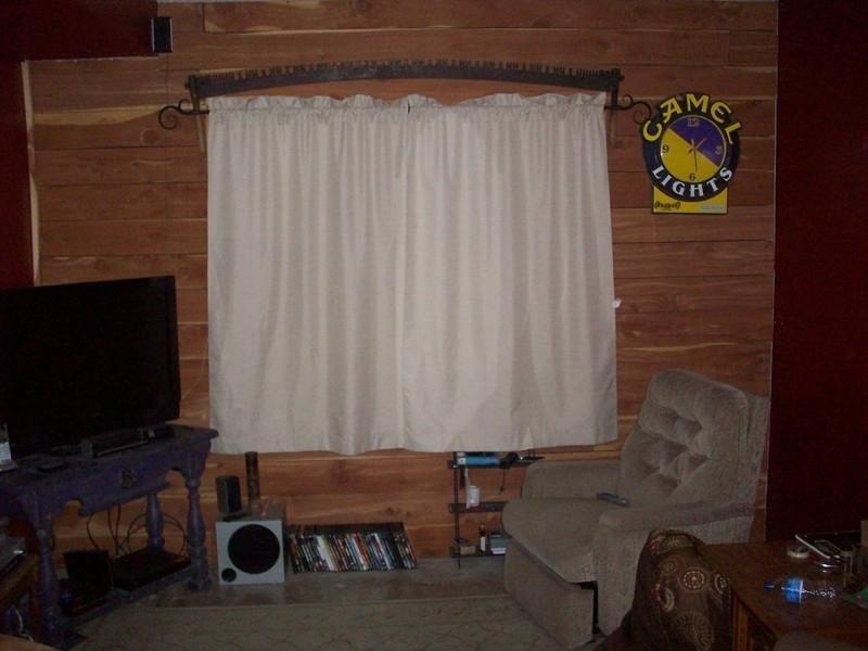 Main photo 12 of sold home at 1314  CR 3020 , Hartman, AR 72840