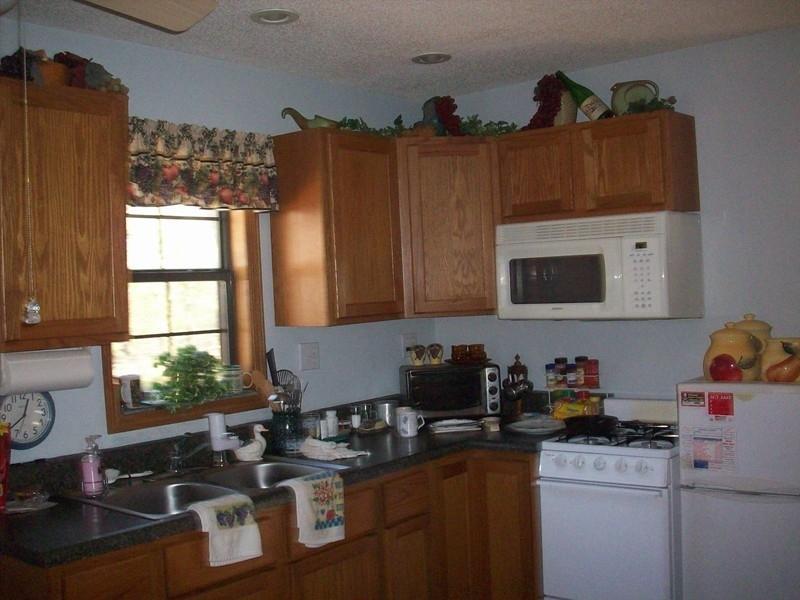 Main photo 14 of sold home at 1314  CR 3020 , Hartman, AR 72840