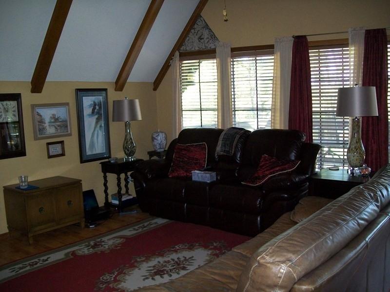 Main photo 18 of sold home at 1314  CR 3020 , Hartman, AR 72840