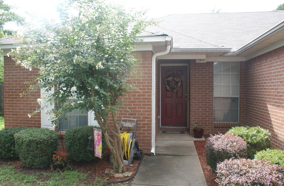 Main photo 42 of sold home at 1475  HATHAWAY Drive, Conway, AR 72034