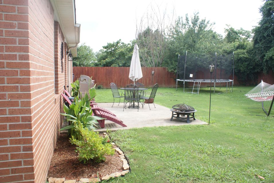 Main photo 45 of sold home at 1475  HATHAWAY Drive, Conway, AR 72034