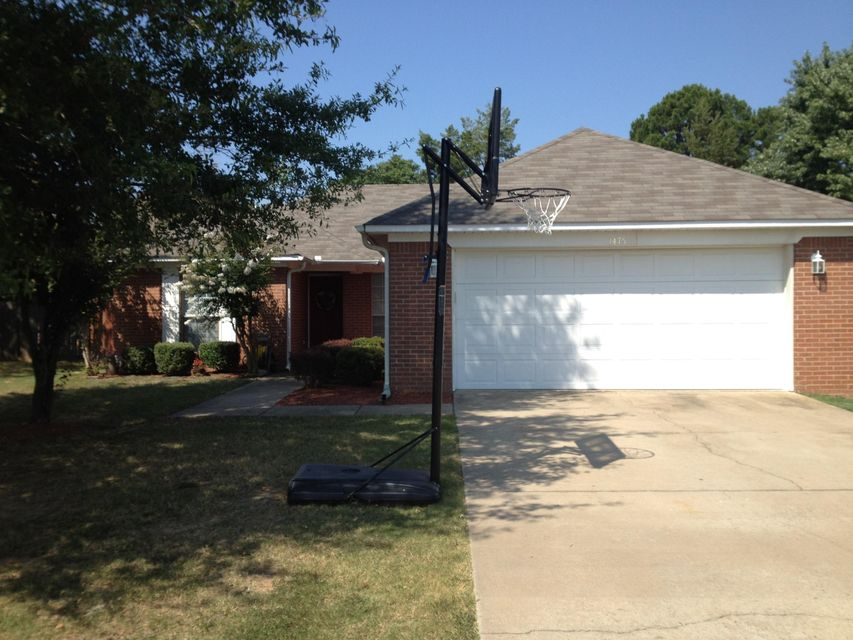 Main photo 1 of sold home at 1475  HATHAWAY Drive, Conway, AR 72034