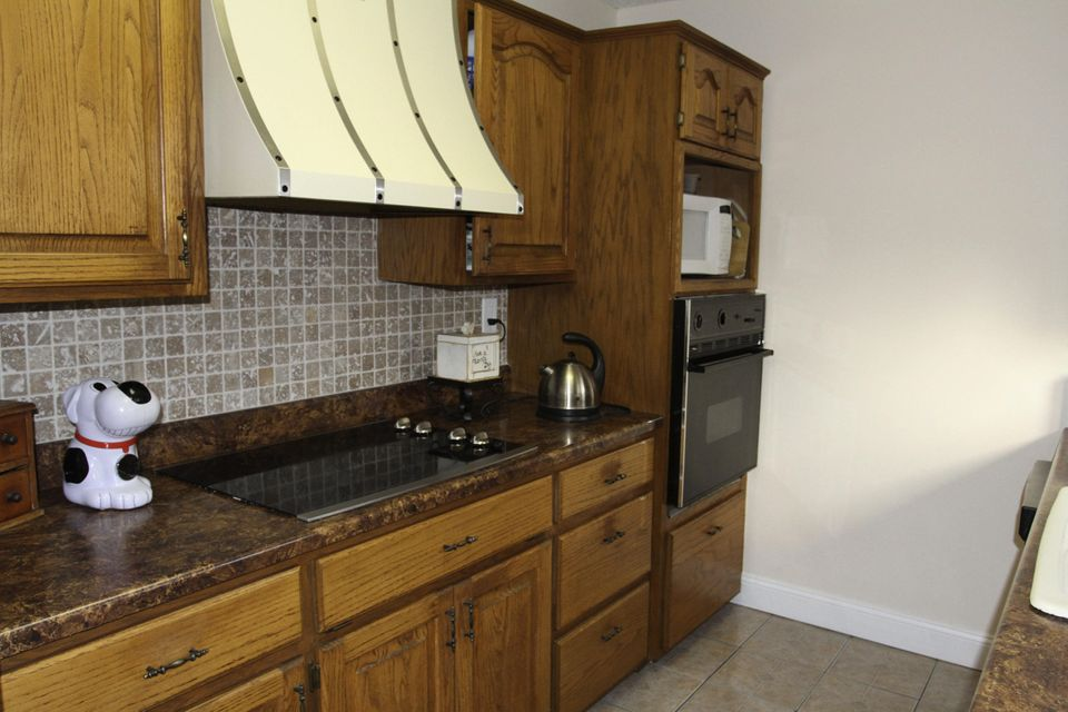 Main photo 6 of sold home at 411  CR 1750 , London, AR 72847