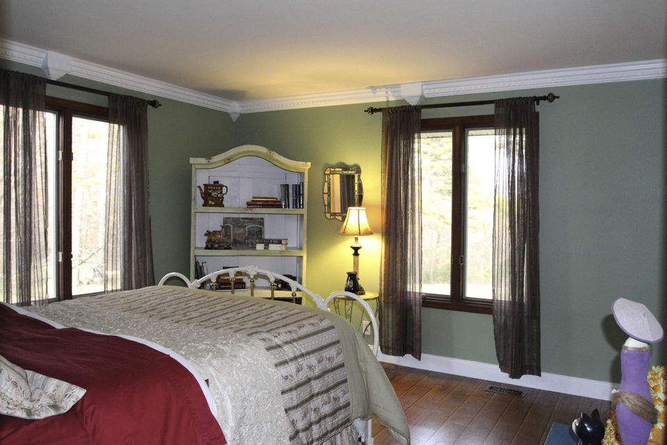Main photo 17 of sold home at 411  CR 1750 , London, AR 72847