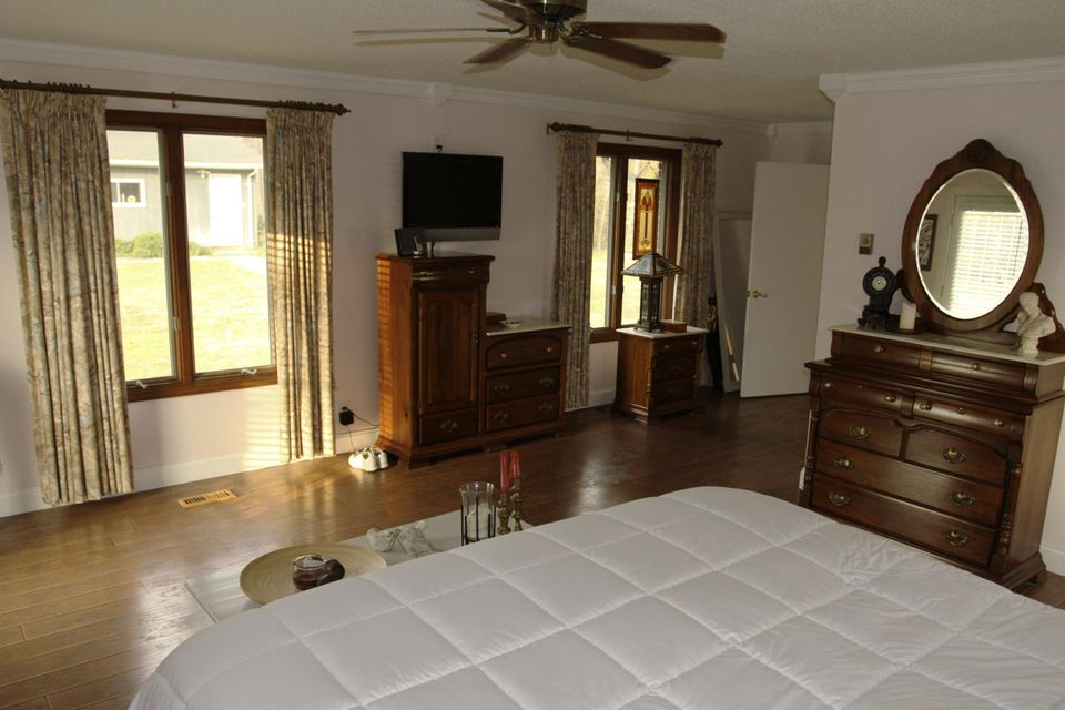 Main photo 11 of sold home at 411  CR 1750 , London, AR 72847