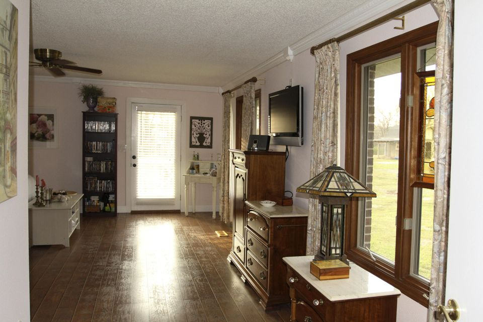 Main photo 12 of sold home at 411  CR 1750 , London, AR 72847