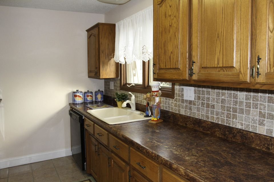 Main photo 7 of sold home at 411  CR 1750 , London, AR 72847