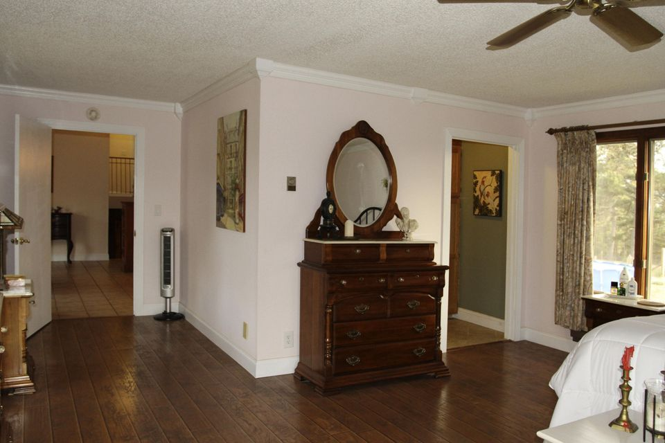 Main photo 13 of sold home at 411  CR 1750 , London, AR 72847