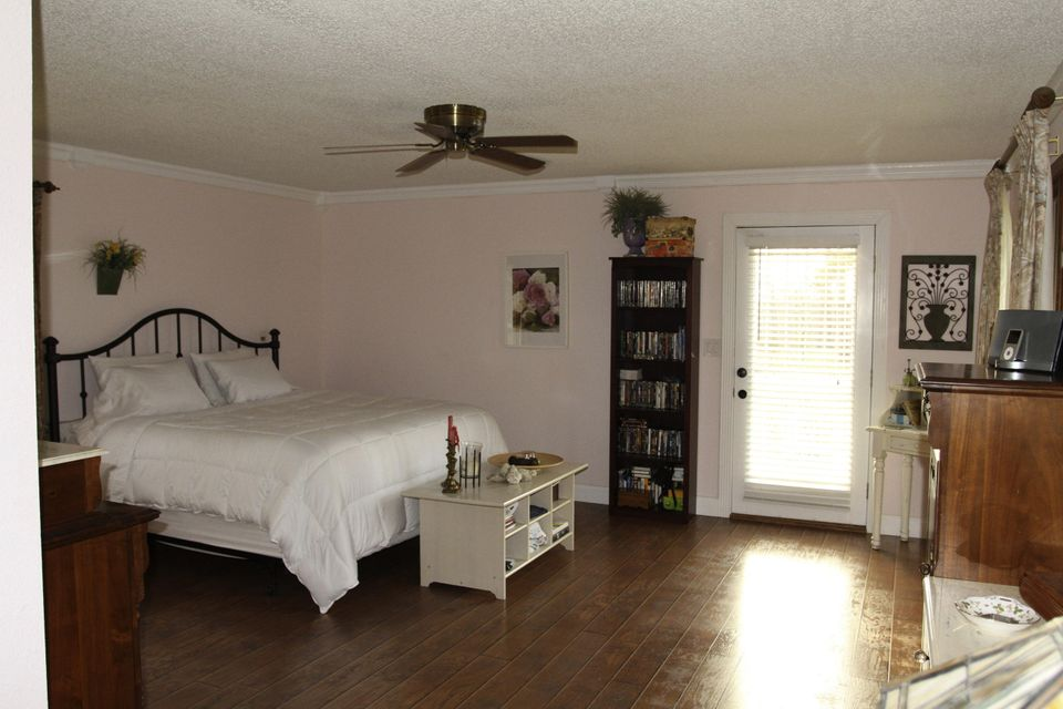 Main photo 9 of sold home at 411  CR 1750 , London, AR 72847