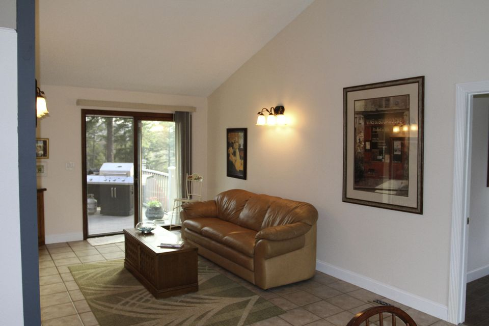 Main photo 5 of sold home at 411  CR 1750 , London, AR 72847