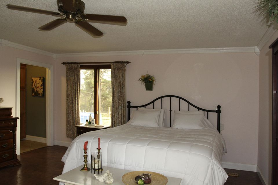 Main photo 10 of sold home at 411  CR 1750 , London, AR 72847
