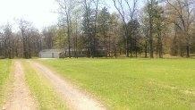 Main photo 2 of sold home at 10935  Pin Oak Loop , Belleville, AR 72824
