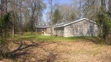 Main photo 3 of sold home at 10935  Pin Oak Loop , Belleville, AR 72824