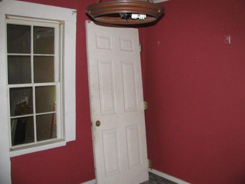 Main photo 8 of sold home at 374  PINE Street, Hector, AR 72843
