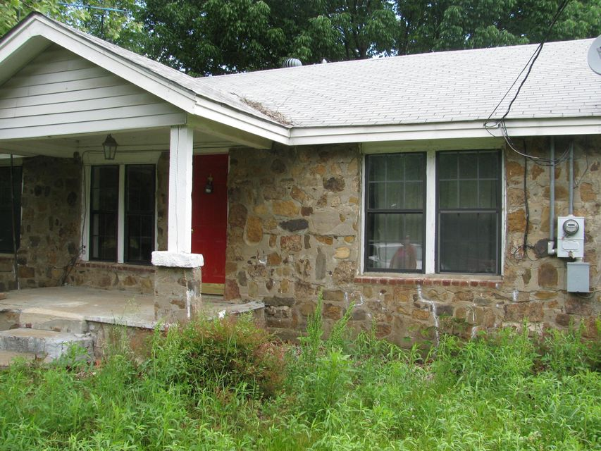 Main photo 13 of sold home at 374  PINE Street, Hector, AR 72843