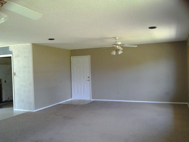 Main photo 2 of sold home at 217  George Road, Hector, AR 72843
