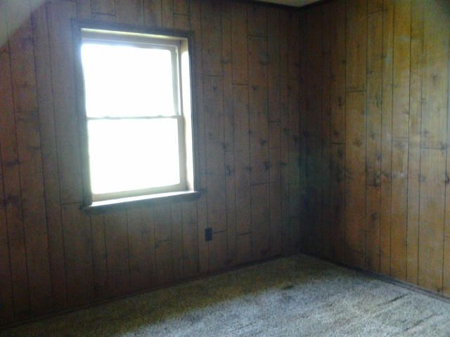 Main photo 6 of sold home at 217  George Road, Hector, AR 72843