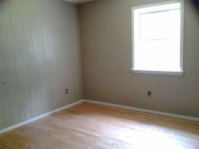 Main photo 7 of sold home at 217  George Road, Hector, AR 72843