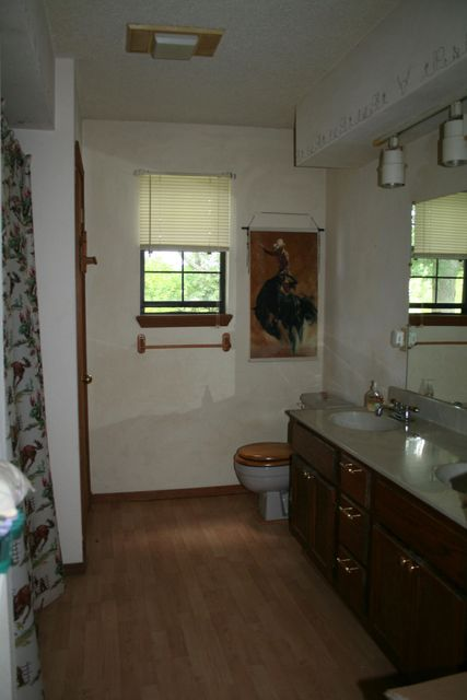 Main photo 1 of sold home at 16806 N STATE HIGHWAY 27 , Belleville, AR 72824
