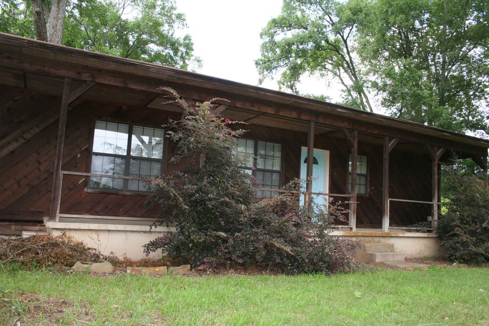 Main photo 3 of sold home at 16806 N STATE HIGHWAY 27 , Belleville, AR 72824