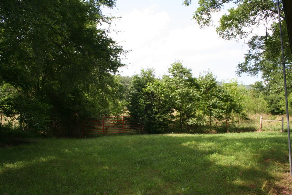 Main photo 5 of sold home at 16806 N STATE HIGHWAY 27 , Belleville, AR 72824