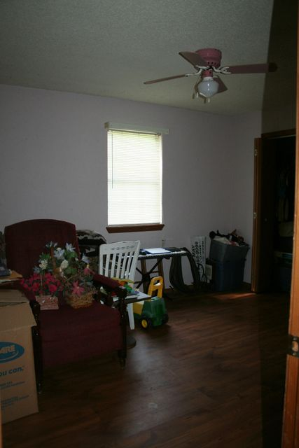 Main photo 6 of sold home at 16806 N STATE HIGHWAY 27 , Belleville, AR 72824