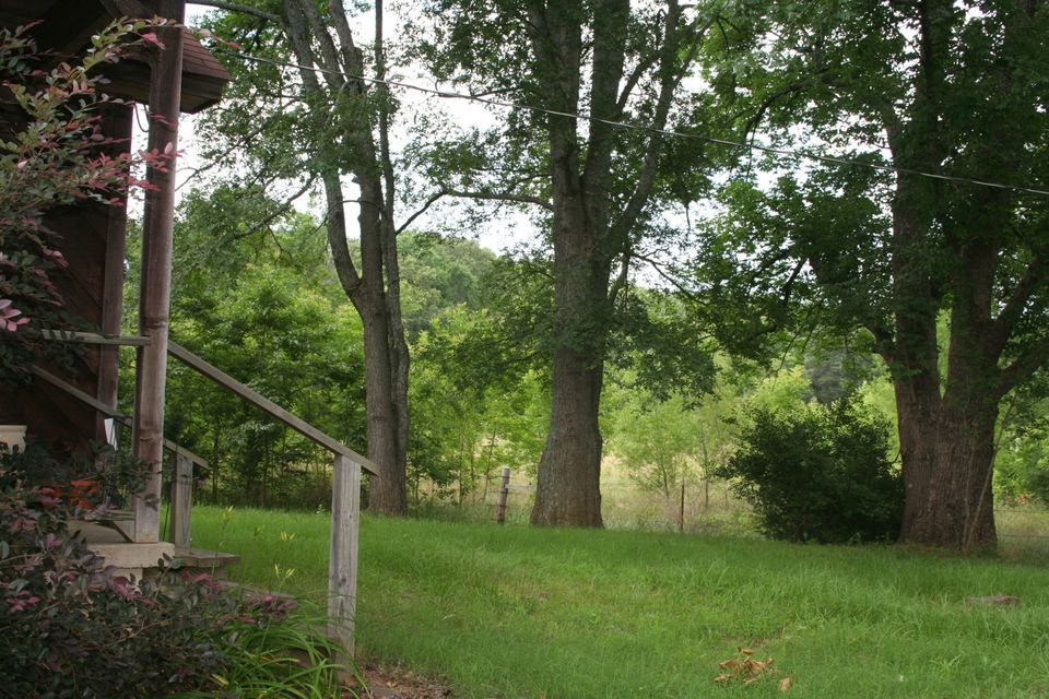 Main photo 7 of sold home at 16806 N STATE HIGHWAY 27 , Belleville, AR 72824