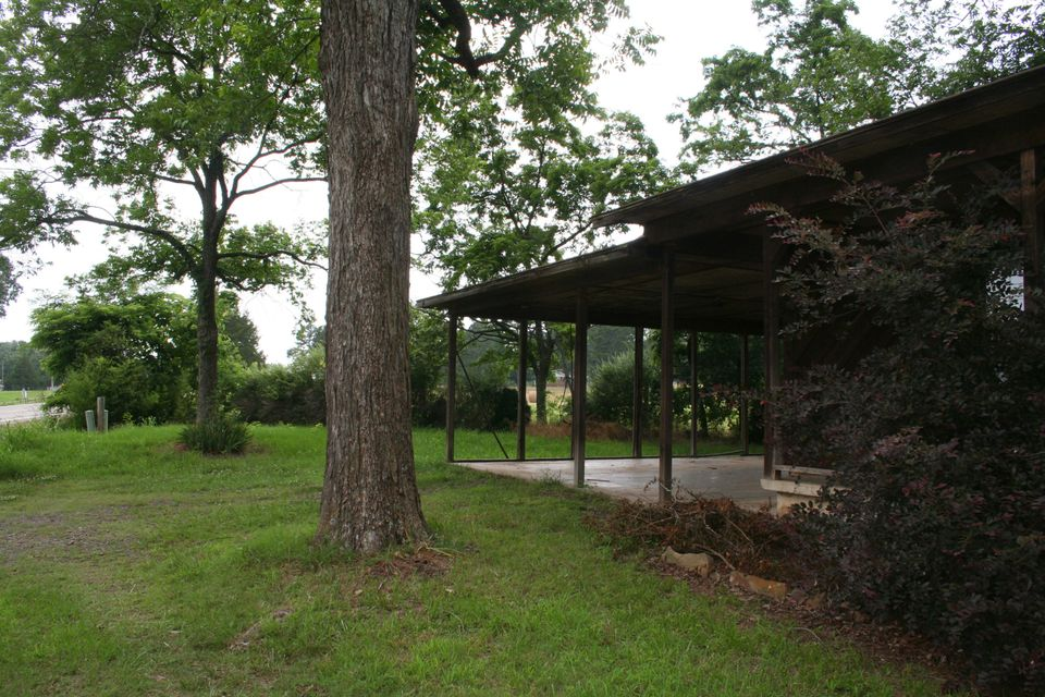 Main photo 11 of sold home at 16806 N STATE HIGHWAY 27 , Belleville, AR 72824