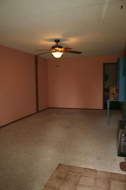 Main photo 12 of sold home at 16806 N STATE HIGHWAY 27 , Belleville, AR 72824