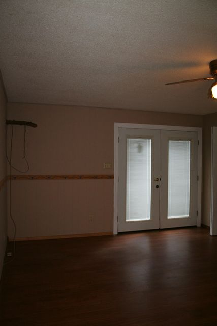 Main photo 14 of sold home at 16806 N STATE HIGHWAY 27 , Belleville, AR 72824
