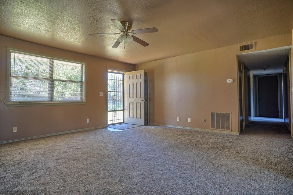 Main photo 3 of sold home at 202  Reno Road, Hector, AR 72843