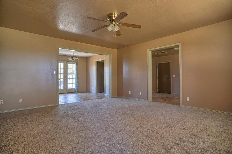 Main photo 5 of sold home at 202  Reno Road, Hector, AR 72843