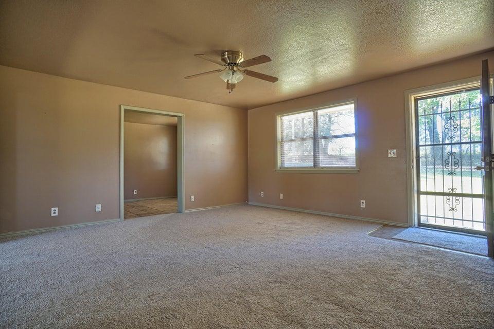 Main photo 6 of sold home at 202  Reno Road, Hector, AR 72843