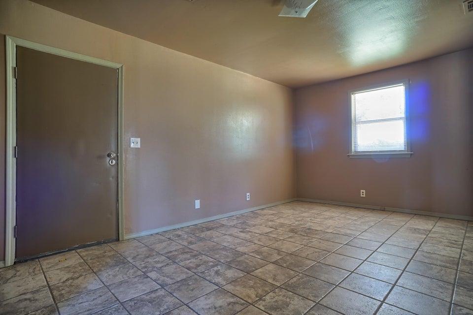 Main photo 9 of sold home at 202  Reno Road, Hector, AR 72843