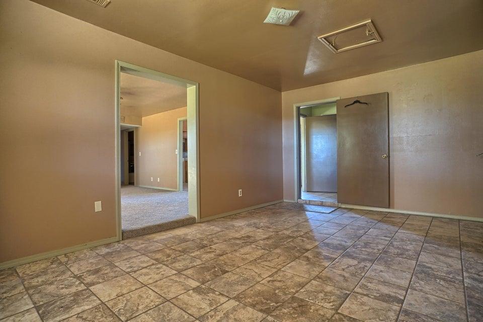 Main photo 7 of sold home at 202  Reno Road, Hector, AR 72843