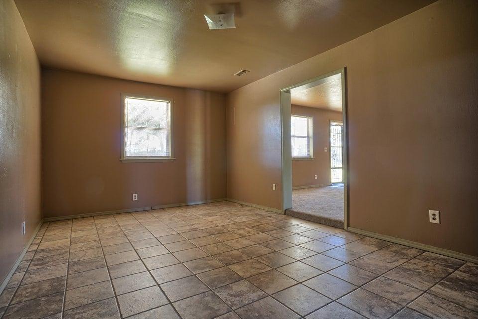 Main photo 8 of sold home at 202  Reno Road, Hector, AR 72843