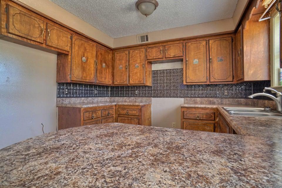 Main photo 12 of sold home at 202  Reno Road, Hector, AR 72843