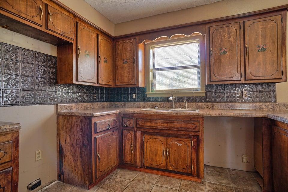 Main photo 13 of sold home at 202  Reno Road, Hector, AR 72843