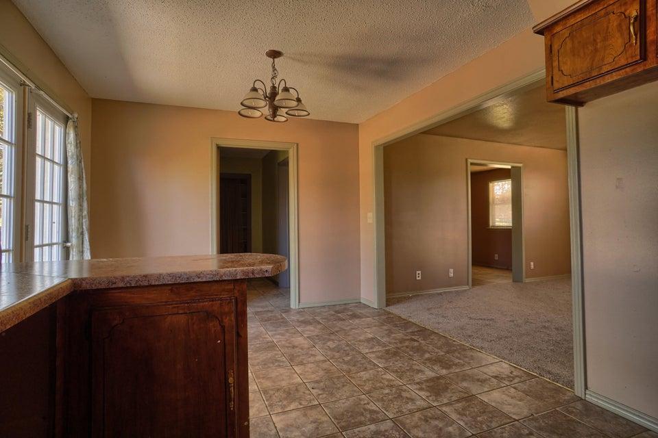 Main photo 11 of sold home at 202  Reno Road, Hector, AR 72843