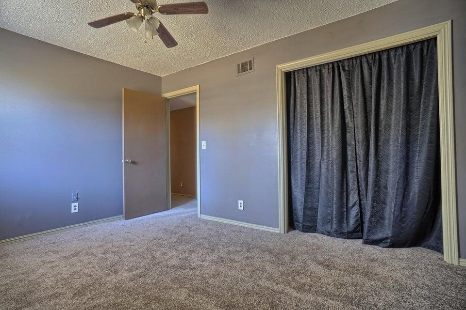 Main photo 15 of sold home at 202  Reno Road, Hector, AR 72843