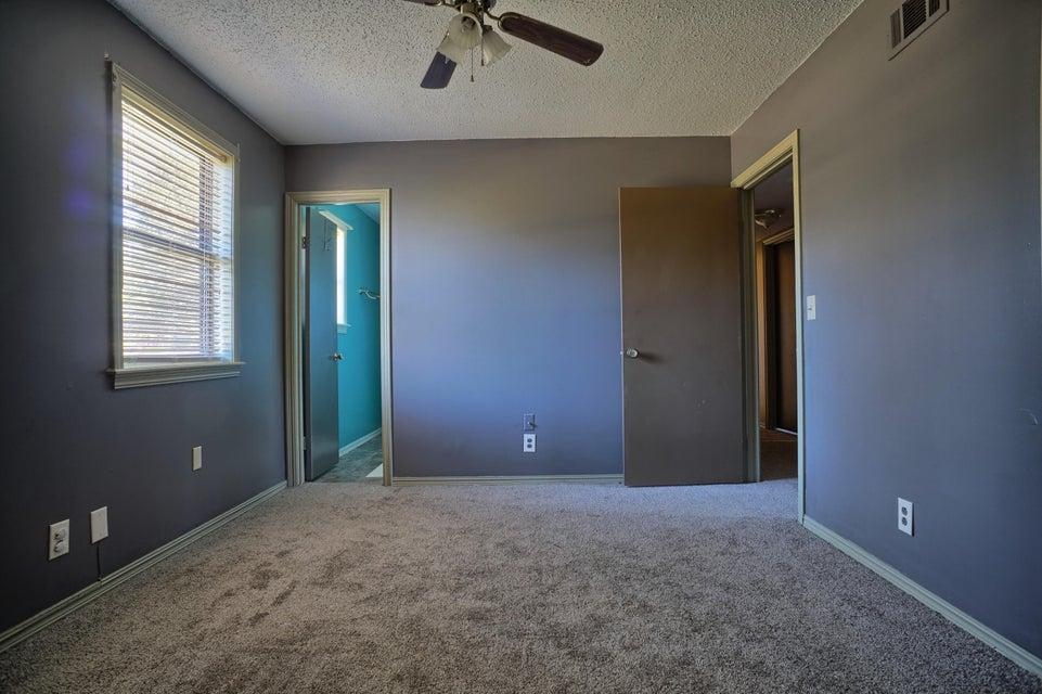 Main photo 16 of sold home at 202  Reno Road, Hector, AR 72843